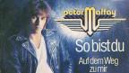 Cover «So bist Du»