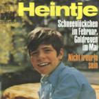 Heintje war der Kinderstar der Siebziger schlechthin.