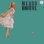 Heidi Brühls erste Single.