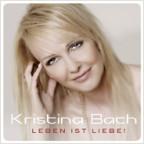 CD-Cover «Leben ist Liebe»