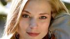 Eveline Sutter stammt aus der Stadt Zug.