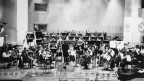 Orchester Beromünster.