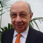 Stefan Suter.