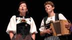 Audio «Wettvorträge am Eidg. Jodlerfest Davos Klosters» abspielen.