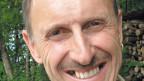 Franz Schmidig ist hauptberuflich Landwirt