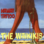 Cover Hawaii Tattoo