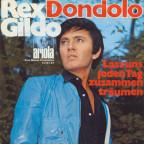 Rex Gildo Dondolo