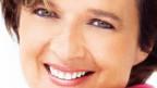 Monikas aktuelles Album heisst «Mit Dir».