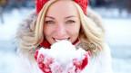 Audio «Verschneite Songs und swingender Winter» abspielen.