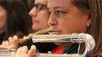 Audio «Blasmusik in der Jungfrauregion» abspielen.