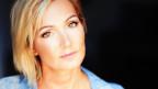 Audio «Tanja Lasch lässt ihr Herzkino spielen» abspielen.