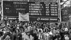 Audio «Kein Heim-Vorteil für die Schweiz an der Ski-WM 1974» abspielen.