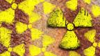 Selbst Bundesrat Max Petitpierre soll «gestrahlt» haben bei der Eröffnung des ersten Atomreaktors der Schweiz.