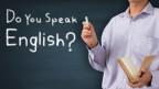 Sprechen sie Englisch? Das Radio sendete 1957 einen achtteiligen Englischkurs.