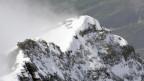 Audio «Radiosendung vom Gipfel des Matterhorns» abspielen.