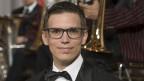 Philipp Werlen. Bereits mit 10 Jahren begann er in der Musikgesellschaft «Minerva» Ferden VS seine Ausbildung auf dem Althorn in Es.