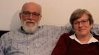 Franz und Margrit Dobler