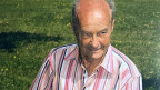 Chaschbi Gander wurde am 6. Januar 1928 in Beckenried geboren, wo er noch heute lebt.