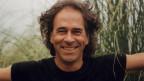 Roland Zoss – der Erfinder von Jimmy Flitz.