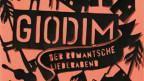 Bündner Ensemble mit hervorragenden Instrumentalisten.