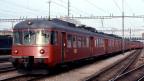 Audio «Der Goldküstenexpress als Vorläufer der Zürcher S-Bahn» abspielen.
