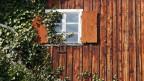 Der Zürcher Dichter Johann Marti Usteri stieg 1816 auf die Rigi und übernachtete in einer Holzhütte unter der Rigi Kulm.