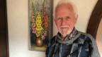 Ueli Wanderon feiert am 12. Oktober 2019 seinen 85. Geburtstag.