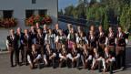 Jodlerklub Bärgbrünnli Grenchen