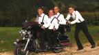 Quartett Beredas.