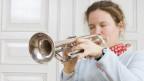 Jugendliche «schnuppern» böhmisch-mährische Blasmusik. Das ist das Ziel der Nationalen Jugendblaskapelle NJBK.