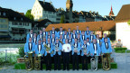 Brass Band Imperial Luzern
