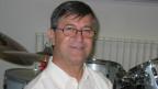 Charly Baier kommt ursprünglich aus Österreich.