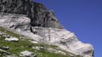 Glarner Alpen.
