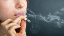 Audio «Rauchen: Wie aufhören?» abspielen