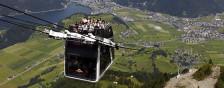 Audio «Seilbahnland Schweiz» abspielen