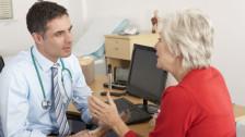 Audio «Ärztemangel und immer mehr ausländische Ärzte: Wie weiter?» abspielen