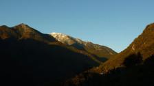Audio «Steile Welt im Onsernone-Tal» abspielen