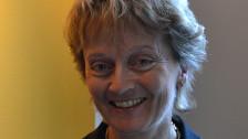 Audio «Eveline Widmer-Schlumpf, Bundespräsidentin» abspielen