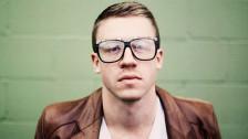 Audio «Macklemore knackt die Top 10» abspielen