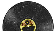 Audio «Zum Record Store Day: alles Vinyl» abspielen