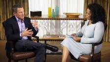 Audio «Lance Armstrong und die amerikanische Entschuldigungskultur» abspielen