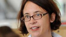 Audio «Ballenberg-Chefin Katrin Rieder und ihr Kulturmonat» abspielen