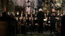 Audio «Das Weihnachtsoratorium von J. S. Bach» abspielen