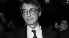 Audio «In memoriam Hans Ulrich Lehmann» abspielen