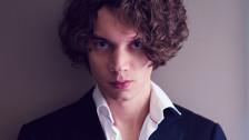 Audio «Ein Luxemburger an Keyboard und Konzertflügel» abspielen