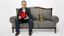 Audio «Kaffee mit Mike Svoboda» abspielen