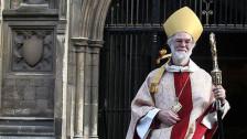 Audio «Der Abgang des Philosophen von Canterbury» abspielen