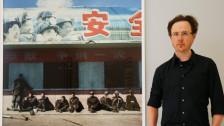 Audio ««Alles im Fluss»: Umweltverschmutzung in China» abspielen
