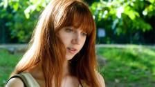 Audio ««Ruby Sparks», die Traumfrau im Kino» abspielen