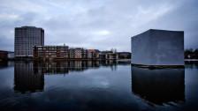 Audio ««Green Copenhagen» - nachhaltige Projekte der dänischen Hauptstadt» abspielen